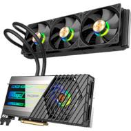 Видеокарта SAPPHIRE Toxic Radeon RX 6900 XT Limited Edition (11308-06-20G)