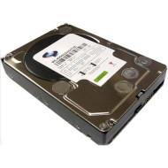 """Жёсткий диск 3.5"""" MEDIAMAX 3TB SAS 7.2K"""
