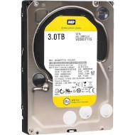 """Жорсткий диск 3.5"""" WD Re 3TB SAS 7.2K (WD3001FYYG)"""