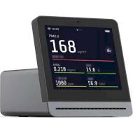 Аналізатор якості повітря XIAOMI ClearGrass Air Detector