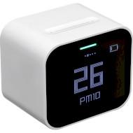 Аналізатор якості повітря XIAOMI Qingping Air Detector Lite