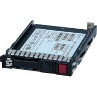 """SSD HPE Mixed Use 960GB 2.5"""" SATA (P09716-B21)"""