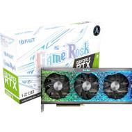 Видеокарта PALIT GeForce RTX 3080 Ti GameRock (NED308T019KB-1020G)