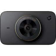 Автомобильный видеорегистратор XIAOMI MIJIA Car DVR 1S/Уценка (QDJ4032GL/QDJ4021CN)