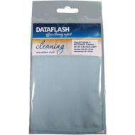 Универсальная чистящая салфетка DATA FLASH DF1817