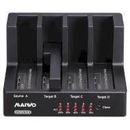 """Док-станция MAIWO K3094 2.5""""/3.5"""" USB/SATA"""
