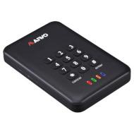 """Карман внешний MAIWO K2533 2.5"""" USB"""