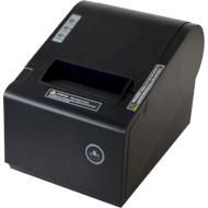 Принтер чеків GPRINTER GP-80250IVN USB/COM/LAN (GP-80250IVN-URE0058)