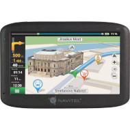 GPS навигатор NAVITEL F300 (Navitel)