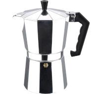 Кофеварка гейзерная SAN IGNACIO Bolonia 600ml (SG-3509)