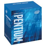 Процессор INTEL Pentium G4500 3.5GHz s1151 (BX80662G4500)