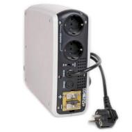 Стабилизатор POWERCOM ICH-1050