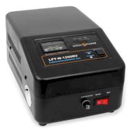 Стабилизатор LOGICPOWER LPT-W-1200RV Black