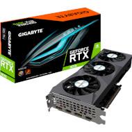 Видеокарта GIGABYTE GeForce RTX 3070 Eagle 8G LHR Rev2.0 (GV-N3070EAGLE-8GD REV.2.0)