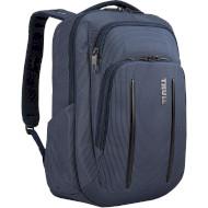 Рюкзак THULE Crossover 2 20L Dress Blue (3203839)