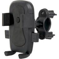 Велотримач для смартфона GEMBIRD TA-BH-01