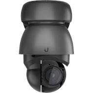 IP-камера UBIQUITI UniFi Protect G4 PTZ (UVC-G4-PTZ)