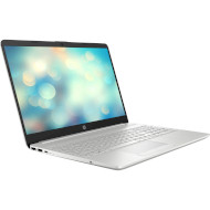Ноутбук HP 15-dw3002ua Natural Silver (424A3EA)