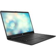Ноутбук HP 15-dw3022ua Jet Black (424H0EA)