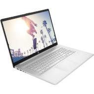 Ноутбук HP 17-cp0018ua Natural Silver (423M2EA)