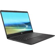 Ноутбук HP 240 G8 Dark Ash Silver (2X7L8EA)