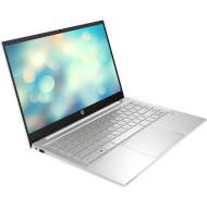 Ноутбук HP Pavilion 14-dv0019ur Ceramic White (398M9EA)