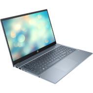 Ноутбук HP Pavilion 15-eg0016ur Fog Blue (37N90EA)