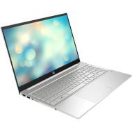 Ноутбук HP Pavilion 15-eg0045ua Ceramic White (424C6EA)