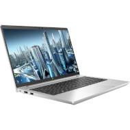 Ноутбук HP ProBook 440 G8 Pike Silver (2W1F2EA)