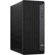 Компьютер HP EliteDesk 800 G6 Tower (44M22ES)