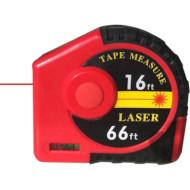 Лазерний далекомір PROTESTER J20