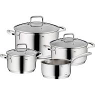 Набор посуды KELA Flavoria 4пр (10201)