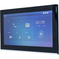 IP видеодомофон DAHUA DHI-VTH5441G
