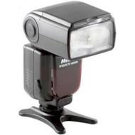 Вспышка MEIKE Speedlite MK-930n for Canon/Nikon/Sony