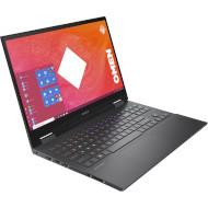 Ноутбук HP Omen 15-en1000ua Mica Silver (422M7EA)