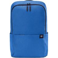 Рюкзак XIAOMI 90FUN Tiny Lightweight Casual Backpack Blue