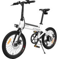 Электровелосипед XIAOMI HIMO C20 White
