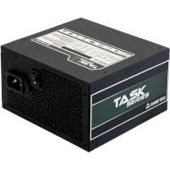 Блок питания 700W CHIEFTEC Task TPS-700S/Уценка