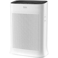 Очиститель воздуха ROWENTA Pure Air NanoCaptur PU3040F0