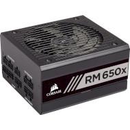 Блок питания 650W CORSAIR RM650x (CP-9020198-EU)