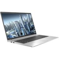Ноутбук HP ProBook 450 G8 Pike Silver (1A893AV_V7)
