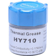 Термопаста HALNZIYE HY-710 10g (HY710-CN10)
