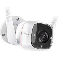 IP-камера TAPO C310