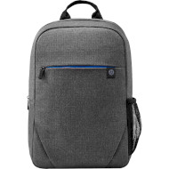 Рюкзак HP Prelude Backpack Gray (1E7D6AA)