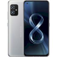 Смартфон ASUS ZenFone 8 16/256GB Horizon Silver (ZS590KS-8J012EU)