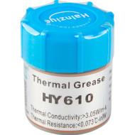 Термопаста HALNZIYE HY-610 15g (HY610-CN15)