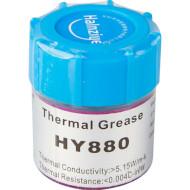 Термопаста HALNZIYE HY-880 15g (HY880-CN15)