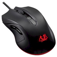 Мышь ASUS Cerberus Black