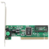 Мережева карта GEMBIRD NIC-R1 PCI