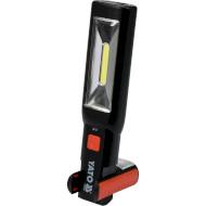 Інспекційна лампа YATO YT-08504